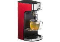 Meilleures machines à thé pas chères: Le TOP 3 de l'année !