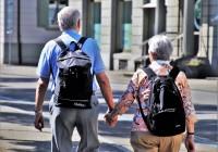 Le guide simple des soins aux personnes âgées