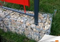Comment les murs de soutènement complètent votre propriété ?