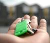 A quel agent immobilier confier votre maison ?