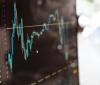 Les secrets du trading et de l'investissement que personne ne veut partager