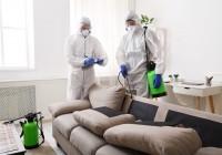 Nettoyage après décès : une bonne solution pour la maison