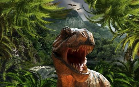 Quels bijoux choisir pour un enfant fan de dinosaure?